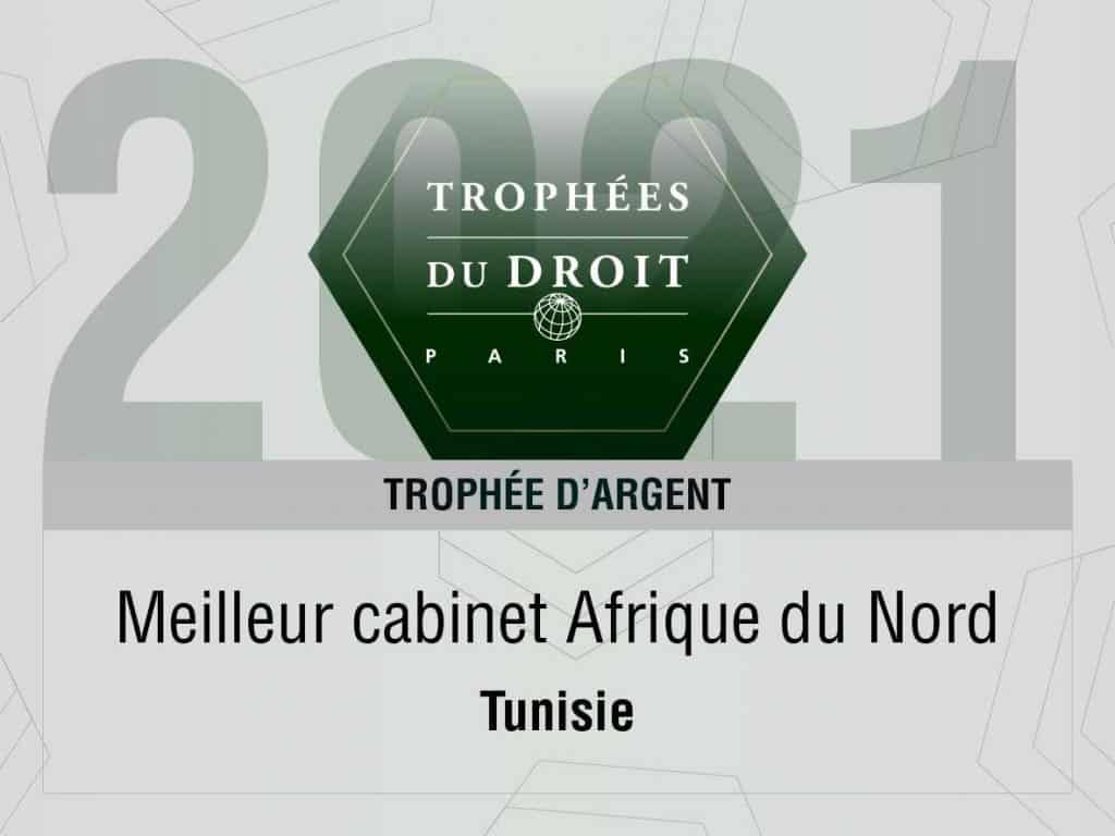 Cabinet_afrique_du_nord