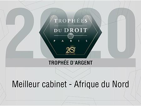 Meilleur_cabinet_afrique_nord_atr